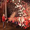 Cerrahpaşa Şarkısı Volkan Konak'ı Ağlattı
