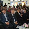 Orman ve Su İşleri Bakanı Eroğlu Açıklaması