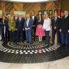 Şehit Büyükelçi İsmail Erez Vefatının 42. Yıldönümünde Anıldı