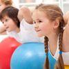 Spor, Çocuk Gelişiminin Tüm Yönlerini Etkiliyor