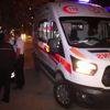 Adana'da Bıçaklı Kavga