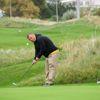 29 Ekim Cumhuriyet Bayramı 1. Chipping ve Patting Golf Turnuvası