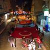 29 Ekim Cumhuriyet Bayramı Kutlamaları - Yeni Türkü Konseri