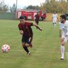 Darıca Gençlerbirliği - Turgutluspor: 1-0