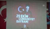 Trabzonspor Kulübü Divan Genel Kurulu Toplantısı