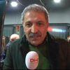 Kayserispor Başkanı Bedir: