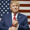 Trump, Fed Adayını Perşembe Günü Açıklayacak