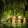 Jumanji: Vahşi Orman Filmi