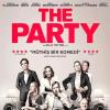 The Party Filmi