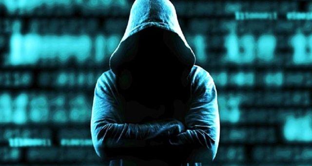 Türk Hackerlar, İsrailli Haber Ajansının Sitesini Çökertti