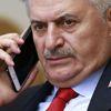 Başbakan Yıldırım, Kaçırılan Türklerin Kurtarılması İçin Libyalı Muhataplarıyla Görüştü