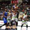 Tahincioğlu Basketbol Süper Ligi: Tofaş: 89 - İstanbul Büyükşehir Belediyespor: 85