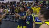 Fenerbahçe - Beşiktaş Maçının Ardından