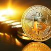 Bitcoin, Güncelleme İptali ile Değer Kazandı