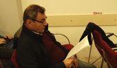 İzmir Efemçukuru Davasında İkinci Bilirkişi Raporuna Yapılan İtiraz Reddedildi