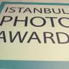Aa Istanbul Photo Awards 2017