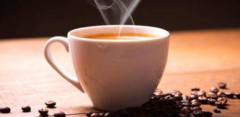 Her Şeyin İlacı! Her Gün Bir Fincan Kahve İçmeniz İçin 10 Sebep