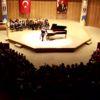 Fazıl Say, Bodrum'da Konser Verdi