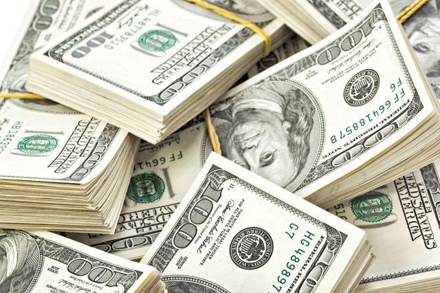 Şimşek: Hazine, Fonlara Doğrudan Kaynak Aktarabilecek