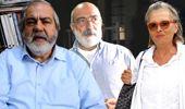 FETÖ'den Yargılanan Altan Kardeşler ve Nazlı Ilıcak İçin Karar Verildi: Tutuklulukları Devam Edecek
