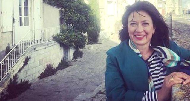 Ünlü İngiliz Televizyon Yapımcısı Goodwin'den İtiraf: Başbakanlık Ofisinde Taciz Edildim