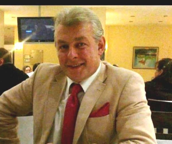Dinlenme Tesisi İşletmecisi Oturduğu Sandalyede Öldü