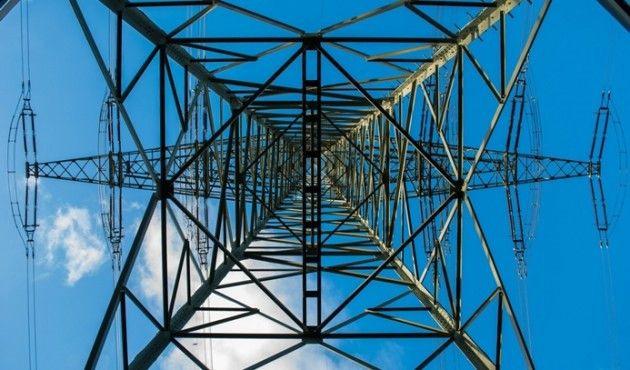 Spot Piyasada Elektrik Fiyatları (15.11.2017)