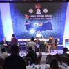2. Kamu Bilişim Zirvesi - Aa Bilgi ve İletişim Teknolojileri Direktörü Şıvka