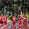 Fenerbahçe Kadıköy'de Kalesini Kapatamıyor