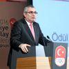 2016 Türkiye Fair Play Ödül Töreni
