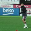 Beşiktaş, Porto Maçına Hazır