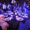 Uluslararası E-Ticaret Konferansı Gala Yemeği