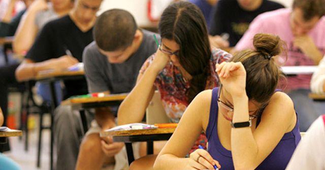 AÖF: AÖF Vize Sınav Giriş Yerleri Açıklandı (Açıköğretim