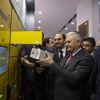 Başbakan Yıldırım Antalya'da