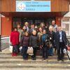 Eskişehir Kent Konseyi'nden Geri Dönüşüm Eğitimi