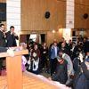 Aile ve Sosyal Politikalar Bakanı Kaya