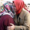 Aile ve Sosyal Politikalar Bakanı Kaya, Kırıkkale'de