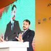 Enerji ve Tabii Kaynaklar Bakanı Albayrak Antalya'da