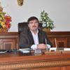 Panko Üyeleri İçin Akaryakıt İstasyonu Kurdu