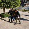 Yunanistan'da Kaçma Hazırlığındayken Yakalanan Avukat Tutuklandı