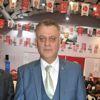 MHP Aydın İl Kongresi'nin İptali İçin İtirazda Bulunuldu