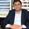 AK Parti'de Bingöl İl Başkanı Görevi Bıraktı