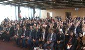 11. Uluslararası Balkan Tarihi Kongresi