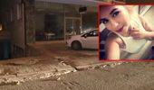 Günlük Kiralık Evde Öldürülen Aleyna Can'ın Şüpheli Sevgilisi Yakalandı