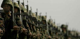 Başbakan Yardımcısı Bozdağ: Bedelli Askerlik Düzenlemesi Yok