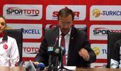 Türkiye'nin Avrupa Kros Şampiyonası'nda Hedefi Şampiyonluk