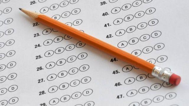 AÖL sınav giriş yerleri açıklandı mı? - 2017 AÖL sınav belgesi sorgulama