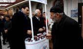 Tokat'ta Şehitler İçin Mevlit Okutuldu