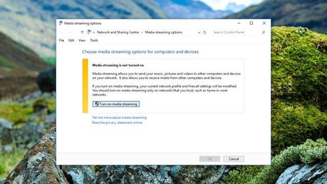 Unutulan 7 Windows İşlevi!