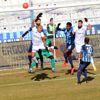B.b.erzurumspor- Adana Demirspor: 2- 0